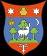 Óbánya Község Önkormányzata